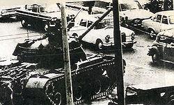 αθήνα 1967